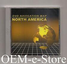 2001 2002 2003 2004 Lexus RX300 RX330 SC430 GS300 GS430 IS300 Navigation DVD Map