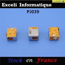dc jack power pj039 Acer Aspire 2350 3100 3690 5070 5100 5517 5532 Connector