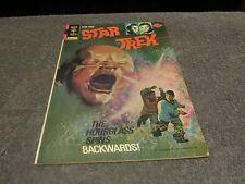Star Trek #42 (Jan 1977, Western Publishing)