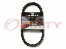 Gates G-Force Drive Belt 03G3470 Kawasaki Mule 610 4x4 2005 2006 2007 2008 2009