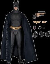 NECA Batman Action Figures