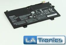 IBM Lenovo Yoga 700-11ISK Genuine 7.6V Battery L14M4P73 5B10K10215 Tested