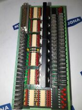 3 NM Ringfeder 4061 NUOVO Set di serraggio schrumpfscheibe foro 14mm