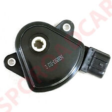 Inhibitor Switch for Oem Parts Ssangyong Actyon/Sports Musso/Sports Kyron