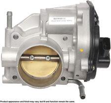Cardone Industries 67-6007 Remanufactured Throttle Body