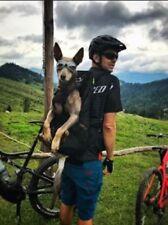 Zaino porta cani zaino per cani per il trasporto di borse per cani cani 30kg