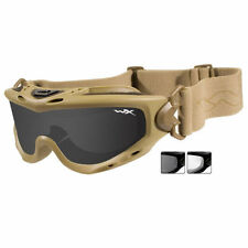 Polycarbonate 100% UV Cycling Sunglasses & Goggles