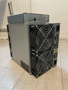 Bitmain Antminer S17 Pro 59TH/s Bitcoin ASIC Miner SHA-256