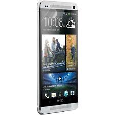Otterbox Clairement Protection Haute Résolution Protecteur D'écran Pour HTC One