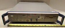 ROHDE & SCWARZ I/O Modulation Generator AMIQ 1110.2003.02 USA
