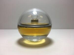 Perry Ellis 360 PURE PARFUM (PERFUME) 1.0 oz  30 ml SPLASH. DISCONTINUED FORMULA