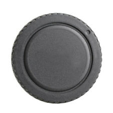 Body Cap Cover for Canon Eos 1100D 1000D 600D 550D 500D 450D 1D 7D 5D 5DII