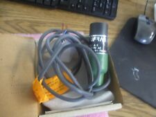 Lufran Model:  SLC-1-AS  Proximity Switch.   New Old Stock  <