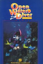 2000-05-03 SSI Diver Stress and Rescue Manual