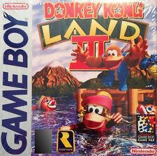 Nintendo Game Boy PAL Platformer Video Games