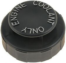 82590 Dorman Coolant Cap