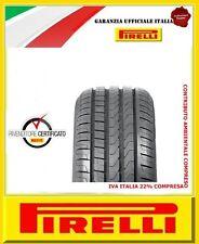 PNEUMATICI PIRELLI 225 50 R 18 95 W r-f (*) CINTURATO P7  runflat BMW