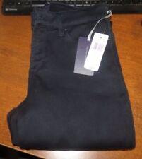 6928b85e209 Regular Size NYDJ Pants for Women