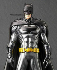 Batman - Justice League New 52 Ver. Artfx 1/10 PVC Figura Kotobukiya