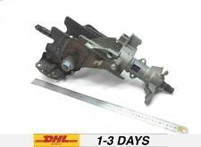 A9424600231 Steering Column MERCEDES Actros MP1 DAIMLER
