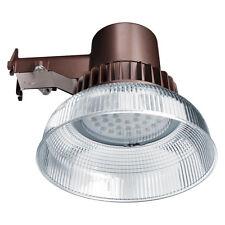 Honeywell LED Security Light, 4000 Lumen, MA0201-78