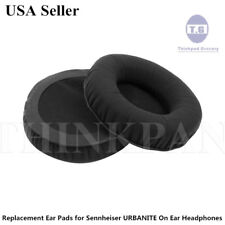 Replacement Ear Pads for Sennheiser URBANITE On Ear Headphones