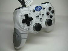 PLAYSTATION PSX/2 GAME PAD FOR PC / USB