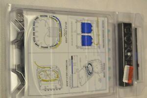 New Corning CCH-CS Splice Cassette