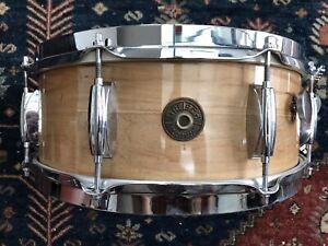 Gretsch Vintage Round Badge 14x5 Snare