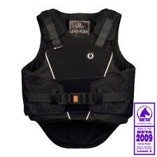 Champion Junior Evo-Flex Body Protector Childrens Horse Riding BETA Level 3