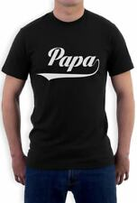 Grandpa t-shirt Father's Day Best Funny Gift Birthday For SuperHero Papa XL 4XL