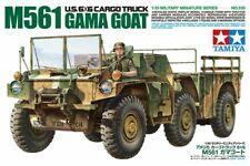 Tamiya 35330 1/35 M561 Gama Goat