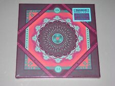 GRATEFUL DEAD  Cornell May 8, 1977  5LP Box Set  New Sealed Vinyl 5/8/77