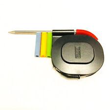 Weber 7211 iGrill Pro Messfühler für Grillgut NEU OVP mit Rechnung