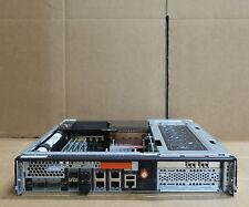 NetApp 111-00693+F3 - FAS3240 Array Service Processor Controller Board Module