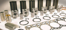 NEW CASE 921F WHEEL LOADER OVERHAUL REPAIR KIT