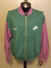 NWT Nike Super Bowl XXIX Jacket Large Style 112163 Color 321  Chargers 49ers