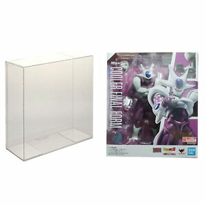 Protector Case For SH Figuarts Dragonball Cooler Final Form