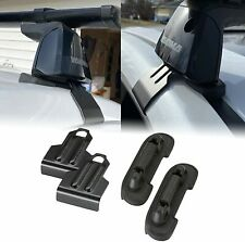 For Yakima Baseclip Vehicle Attachment Mount For Baseline Towers