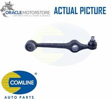 NEW COMLINE FRONT LEFT LOWER TRACK CONTROL ARM WISHBONE OE QUALITY CCA1118