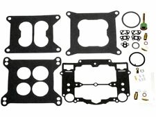 For 1959-1966 Chrysler 300 Carburetor Repair Kit SMP 77873CR 1960 1961 1962 1963