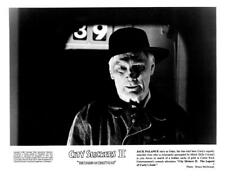Jack Palance 8x10 Photo Picture Very Nice Fast Free Shipping #1