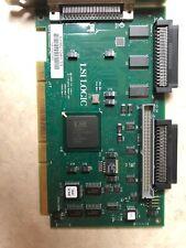 Used LSI Logic SYM21040-33 Card