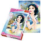 Trefl 24 Pieza Maxi de niña Disney blancanieves princesa Grande Piezas