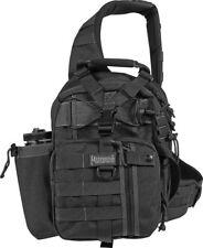 New Maxpedition Noatak Gearlinger MX434B