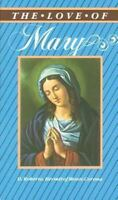 Love of Mary: By D. Roberto