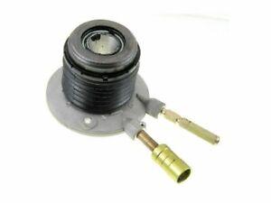 Clutch Slave Cylinder Dorman 1WMG72 for Hummer H3 H3T 2006 2007 2008 2009 2010