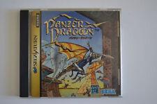 Action/Adventure Sega Saturn NTSC-J (Japan) Video Games