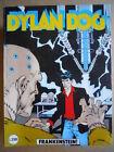 DYLAN DOG Originale n°60 Edizione Bonelli [G363]