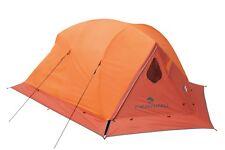 Manaslu 2 tenda 4 stagioni seasons Ferrino mountain igloo tent lightweight lite